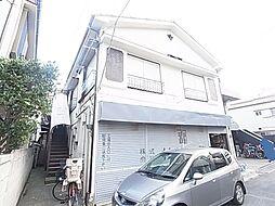 堀切菖蒲園駅 6.3万円