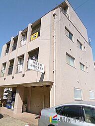 西鉄久留米駅 3.2万円