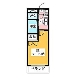 新瀬戸駅 2.6万円