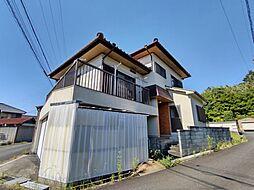 青山町駅 1,599万円