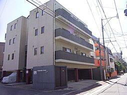 唐人町駅 5.6万円