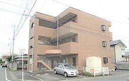 群馬総社駅 3.9万円