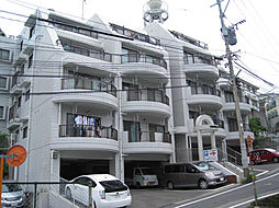 大学病院駅 7.5万円