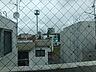 その他,1DK,面積31.32m2,賃料5.2万円,札幌市営東西線 宮の沢駅 徒歩2分,札幌市営東西線 発寒南駅 徒歩22分,北海道札幌市西区発寒六条11丁目1番23号