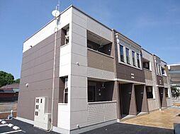 茅ヶ崎駅 6.2万円