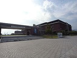 ワコーレ神戸青谷ヒルズ[502号室]の外観