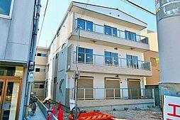 玉出駅 6.2万円