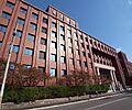 龍谷大学(深草...