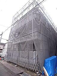 フジパレス東園田ノース