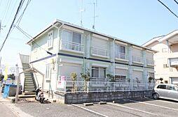 杉戸高野台駅 2.8万円