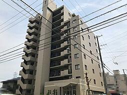 姫路市飾磨区三宅1丁目