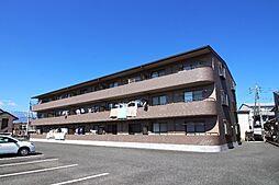 甲府駅 9.0万円