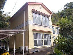 岩屋橋駅 3.2万円