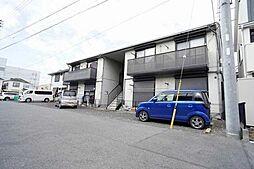 Rito湘南[1階]の外観