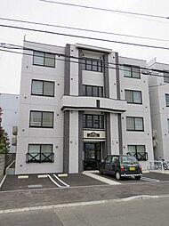 南郷7丁目駅 5.1万円