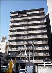 平尾弐番街ビル[903号室]の外観