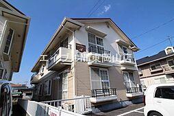 大多羅駅 4.6万円
