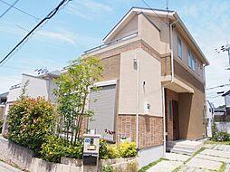 学園都市駅 12.8万円