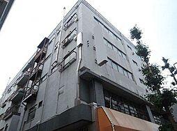 王子神谷駅 6.7万円