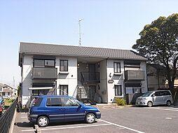 行田市駅 6.2万円