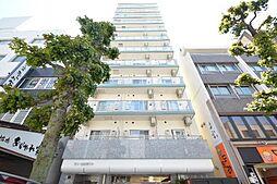 サン・錦本町ビル[12階]の外観