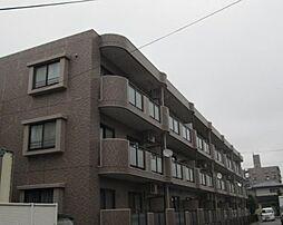 JR東北本線 南仙台駅 徒歩20分の賃貸マンション