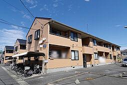 上尾駅 5.6万円