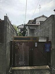 堺市北区東上野芝町2丁