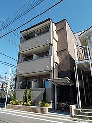 都営三田線 高島平駅 徒歩8分
