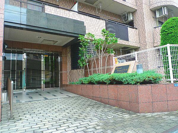 グランシエロ川口本町の画像
