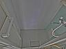 風呂,ワンルーム,面積12.49m2,賃料5.2万円,JR東海道本線 川崎駅 徒歩14分,,神奈川県川崎市川崎区浅田3丁目16-9