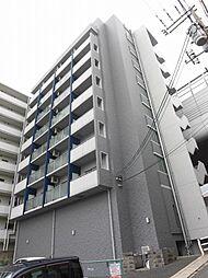 東高須駅 5.7万円