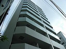 渋谷駅 16.6万円