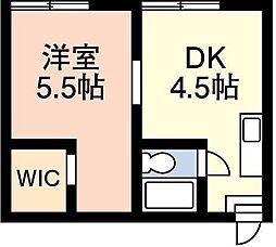 浜野駅 2.0万円