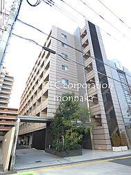 JR京葉線 潮見駅 徒歩3分の賃貸マンション