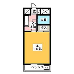 岐阜聖徳学園大学北口 2.5万円