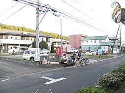 玉川学園前駅 0.8万円
