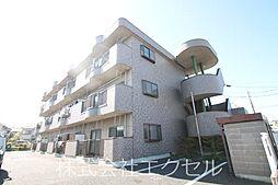 五日市線 武蔵引田駅 徒歩10分