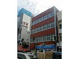 昭和町駅 5.0万円