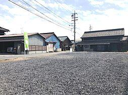 名鉄常滑線「朝倉」駅徒歩約8分と便利です