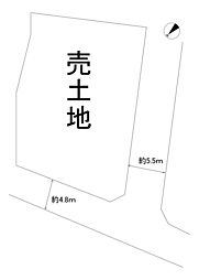 南海高野線 北野田駅 バス16分 平尾北下車 徒歩11分