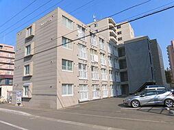 大谷地駅 2.8万円
