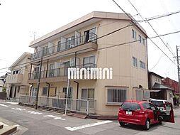 東岡崎駅 2.9万円
