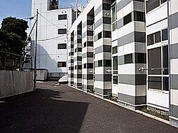 戸塚駅 0.7万円