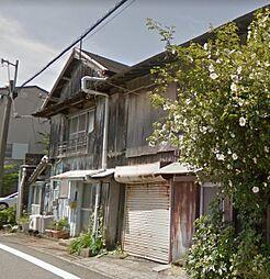 串本駅 1.7万円