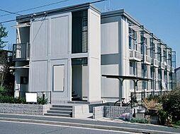 庄内緑地公園駅 0.6万円