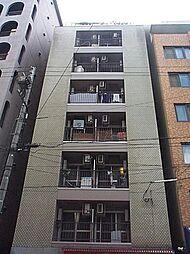 阿波座駅 3.0万円