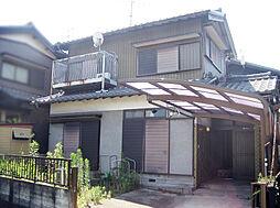 江南市高屋町神戸