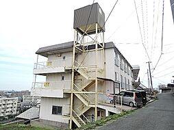 萩原駅 1.9万円