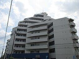 メゾン・ド・ノア・ロゼ錦町[7階]の外観